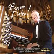 Bravo Dolce (CD) at Sears.com
