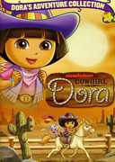 Dora the Explorer: Cowgirl Dora (DVD) at Sears.com