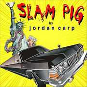 Slam Pig (CD) at Kmart.com