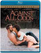 Against All Odds (Blu-Ray) at Kmart.com