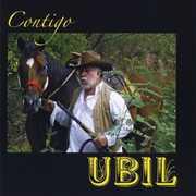 Contigo (CD) at Kmart.com