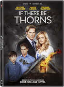 If There Be Thorns , Jason Lewis