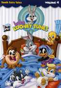 Baby Looney Tunes, Vol. 4 (DVD) at Sears.com