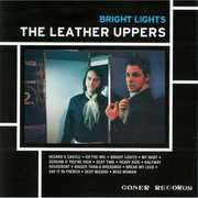 Bright Lights (CD) at Kmart.com