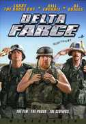 Delta Farce (DVD) at Sears.com