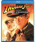 Indiana Jones & Last Crusade , John Rhys-Davies