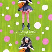 Jumping Bean (CDR) (CD) at Sears.com