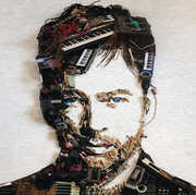 That Would Be Me , Harry Connick Jr