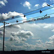 On Account of the Atmosphere (CD) at Sears.com