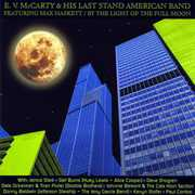 By the Light of the Full Moon (CD) at Kmart.com