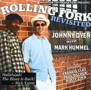 Rolling Fork Revisited (CD) at Kmart.com