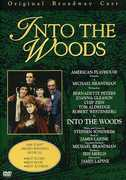 Into the Woods , Robert Westenberg