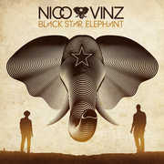 Black Star Elephant , Nico & Vinz