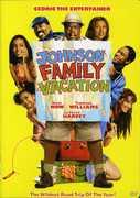 Johnson Family Vacation (DVD) at Sears.com