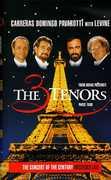 Paris 1998 , The Three Tenors
