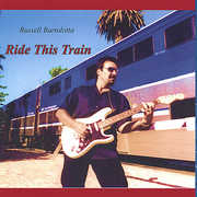 Ride This Train (CD) at Kmart.com