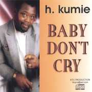 Baby Don't Cry (CD) at Sears.com