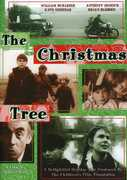 Christmas Tree (DVD) at Kmart.com