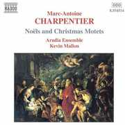 Charpentier: No?ls & Christmas Motets (CD) at Sears.com
