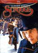 Scrooge (1970) , Edith Evans