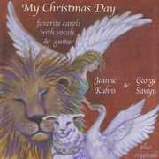 My Christmas Day (CD) at Kmart.com