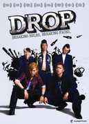DROP: LIVE ACTION MOVIE (DVD) at Sears.com