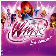 EN CONCERT (CD) at Kmart.com