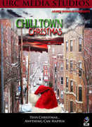 CHILLTOWN CHRISTMAS (DVD) at Kmart.com