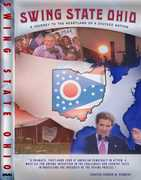 Swing State Ohio (DVD) at Kmart.com