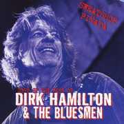 Sweatshop Pinata: Most of the Best of Dirk Hamilto (CD) at Kmart.com