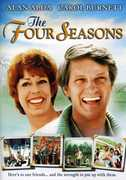 Four Seasons (1981) (DVD) at Sears.com