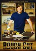 Rough Cut - Woodworking with Tommy Mac: Finishes (DVD) at Sears.com