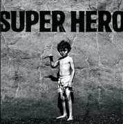 Superhero , Faith No More