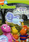 Backyardigans: It's Great to Be a Ghost (DVD) at Sears.com