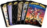 Looney Tunes: Golden Collection, Vols. 1-6 (DVD) at Kmart.com