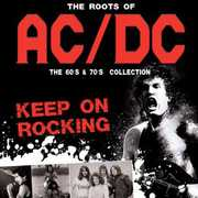 Roots of AC/DC (CD) at Sears.com