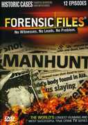Forensic Files: Historic Cases (DVD) at Sears.com