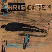 As If Apart , Chris Cohen
