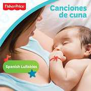 Fisher-Price: Canciones de Cuna: Spanish / Var (CD) at Sears.com