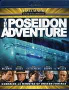 Poseidon Adventure (TV-2005)