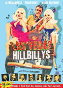 Las Vegas Hillbillys (DVD) at Sears.com