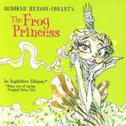 Frog Princess (CD) at Kmart.com