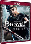 Beowulf (2007) , Anthony Hopkins
