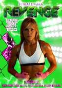 FEMALE MMA REVENGE (DVD) at Sears.com