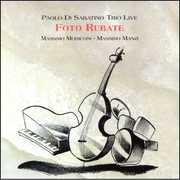 Foto Rubate (CD) at Sears.com