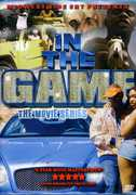 In the Game (DVD) at Kmart.com