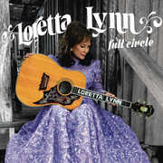Full Circle , Loretta Lynn