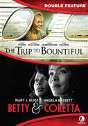 Trip to Bountiful /  Betty & Corretta