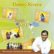 Regalo de Amor y Paz (CD) at Sears.com