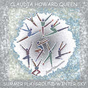 Summer Playground - Winter Sky (CD) at Kmart.com